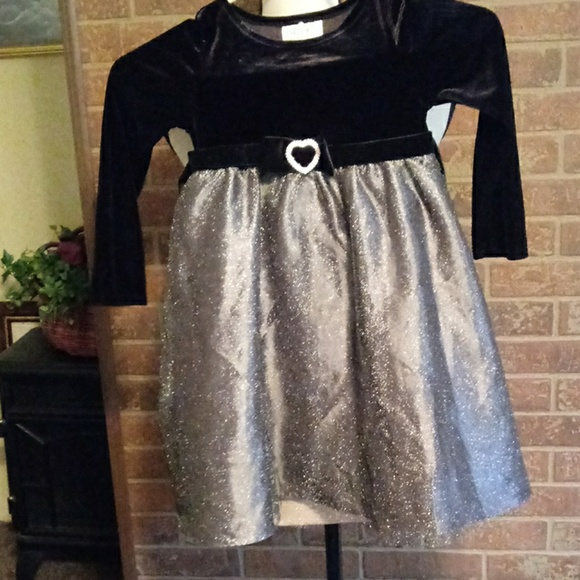 The Childrens Place Other - Girls dress